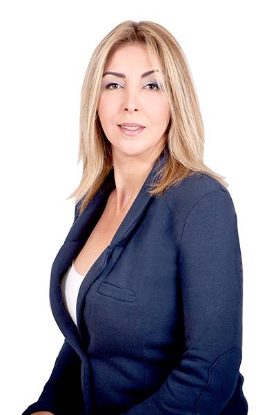 סימה ברקאי